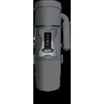 Aspirador Central X550 Aspilusa
