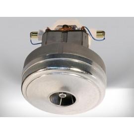 Motores Aspilusa  (8)