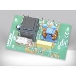 Placa electrónica STD Aspilusa