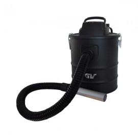 Aspirador de cinzas (1)