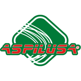 Sacos Aspilusa (0)