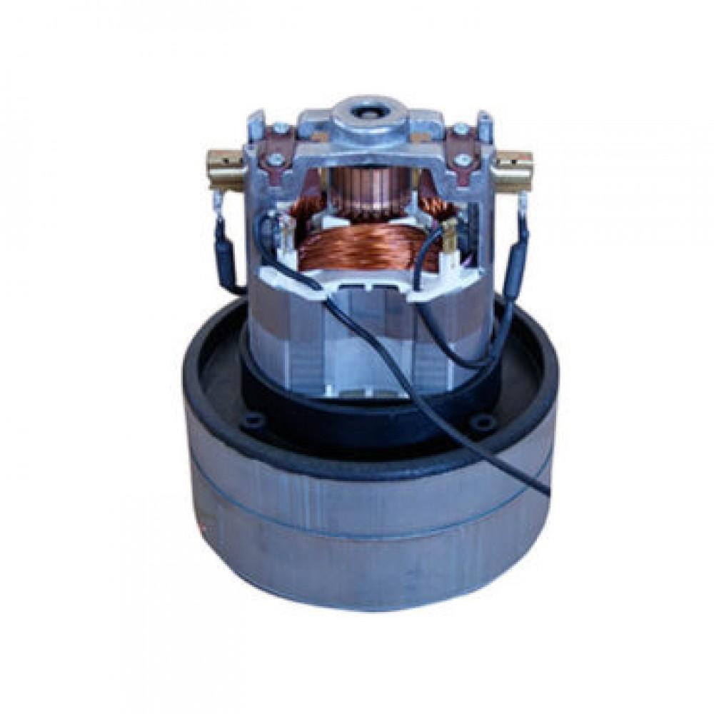 Motor HARMONY 992 / 993 / 994