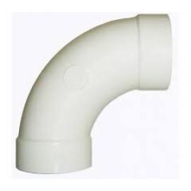Material de Instalação de PVC (27)