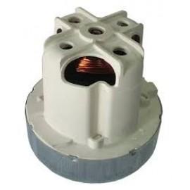 Motores DOMEL (11)