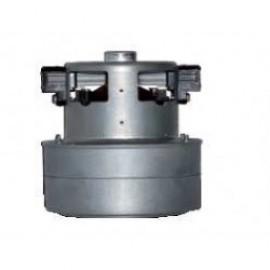 Motores TYPHOON / SACH (6)