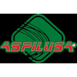 ASPILUSA (15)